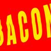 bacon-index