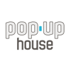 Popup House