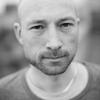 Øyvind Elvsborg