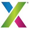 Contegix LLC