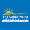 The Great Plains Laboratory