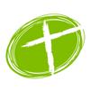 Centerpoint Fellowship