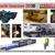 Tvářecí stroje s.r.o. - Laser