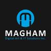 Magham Inc.