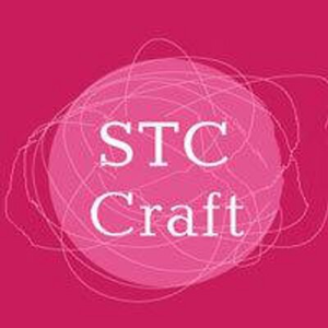 Profile picture for STC Craft