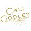 Cali Godley