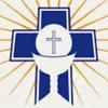 Universal One Church