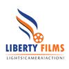 Liberty Films Pvt. Ltd.