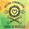 Cidade da Bicicleta