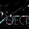 Jaspects Music