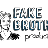 Fake Brothers Productions