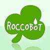 Roccobot