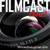 FILMCAST Live!