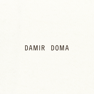 Profile picture for Damir Doma