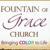 Fountain of Grace Church
