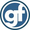 Galeforce TV