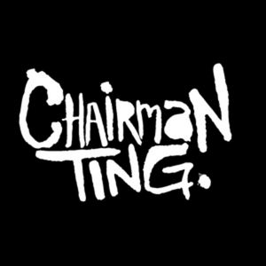 Profile picture for Chairman Ting