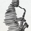 Sax Film