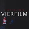 VIERFILM