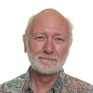 Profile picture for Mike Milton