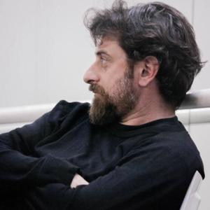 Profile picture for ENZO CELLI