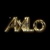 Axilo