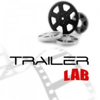 TRAILER LAB