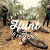HUNT Bikes
