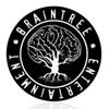 Brain Tree Entertainment