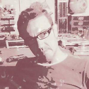 Profile picture for Thomas Boulieris