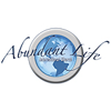 AbundantLife InternationalChurch