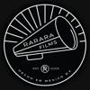 RaRaRa / Light & Noise