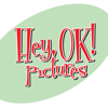 Hey, OK! Pictures