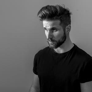 Profile picture for tom niemiec