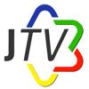 Jabad.Tv