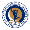 Astronomical Soc. of the Pacific
