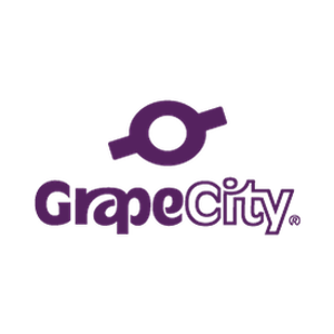 Profile picture for GrapeCity