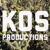 Knowledge of Self (KOS)