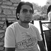 Alejandro Rodriguez Máximo
