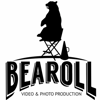 Bearoll