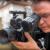 Gert Tetzner | avmediafactory