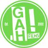 GAH! Films