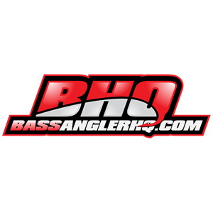 Profile picture for Bass Angler Headquarters