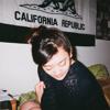 Sunnie Kim