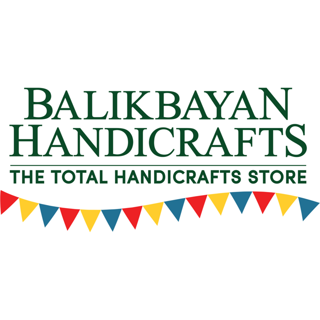 Balikbayan Handicrafts On Vimeo
