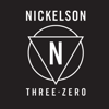 Nickelson