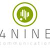 4NINE COMMUNITCATION
