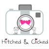 Hitched & Clicked