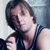 Alexey  Cheprakov