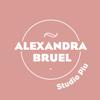 Alexandra Bruel
